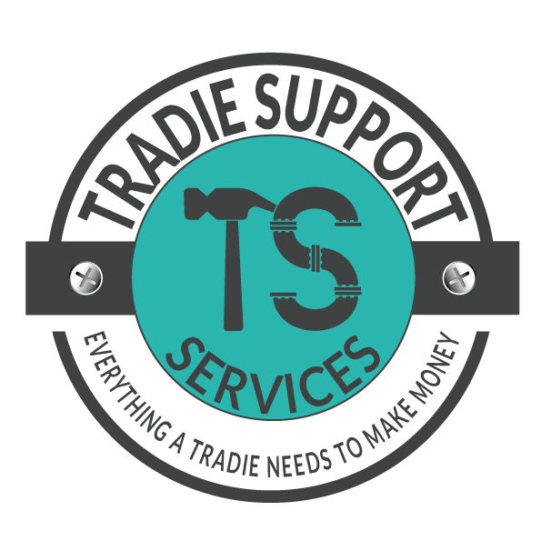 Tradie Support Services